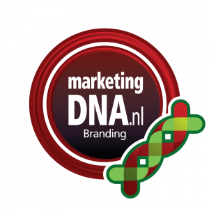 marketingDNA | creatieve branding, positionering en merkondersteuning